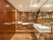 Квартиры,  Москва Павелецкая, цена 120 446 200 рублей, Фото