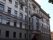 Квартиры,  Москва Смоленская, цена 360 962 420 рублей, Фото