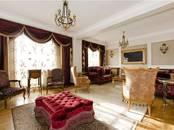 Квартиры,  Москва Смоленская, цена 131 376 000 рублей, Фото