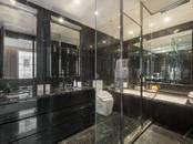 Квартиры,  Москва Трубная, цена 119 000 000 рублей, Фото