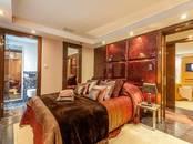 Квартиры,  Москва Тверская, цена 130 003 776 рублей, Фото