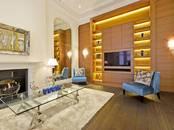 Квартиры,  Москва Фрунзенская, цена 133 168 000 рублей, Фото