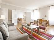 Квартиры,  Москва Полянка, цена 92 928 000 рублей, Фото