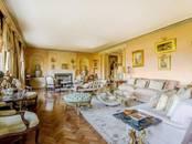 Квартиры,  Москва Смоленская, цена 132 275 640 рублей, Фото