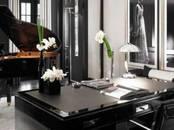 Квартиры,  Москва Таганская, цена 92 000 000 рублей, Фото