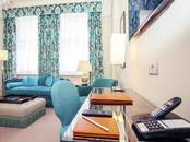 Квартиры,  Москва Третьяковская, цена 134 160 600 рублей, Фото