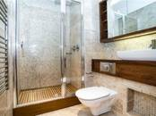 Квартиры,  Москва Арбатская, цена 107 100 000 рублей, Фото