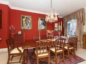 Квартиры,  Москва Фрунзенская, цена 107 100 000 рублей, Фото