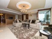 Квартиры,  Москва Киевская, цена 123 760 000 рублей, Фото