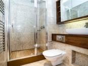 Квартиры,  Москва Киевская, цена 137 564 000 рублей, Фото