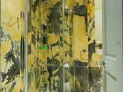Квартиры,  Москва Краснопресненская, цена 95 628 400 рублей, Фото