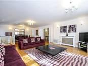 Квартиры,  Москва Выставочная, цена 138 040 000 рублей, Фото