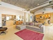 Квартиры,  Москва Кропоткинская, цена 110 598 576 рублей, Фото