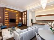 Квартиры,  Москва Кропоткинская, цена 128 520 000 рублей, Фото
