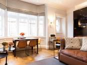 Квартиры,  Москва Смоленская, цена 84 800 000 рублей, Фото