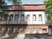 Здания и комплексы,  Москва Спортивная, цена 185 879 936 рублей, Фото