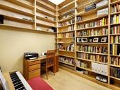 Квартиры,  Москва Арбатская, цена 273 105 000 рублей, Фото