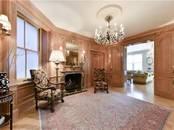 Квартиры,  Москва Арбатская, цена 131 470 920 рублей, Фото