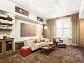Квартиры,  Москва Арбатская, цена 172 661 265 рублей, Фото
