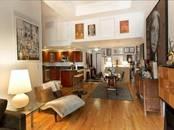 Квартиры,  Москва Парк культуры, цена 171 449 250 рублей, Фото