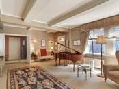 Квартиры,  Москва Трубная, цена 202 295 499 рублей, Фото