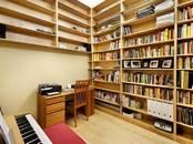 Квартиры,  Москва Тверская, цена 170 680 510 рублей, Фото