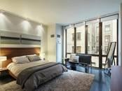 Квартиры,  Москва Тверская, цена 171 955 000 рублей, Фото