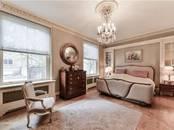 Квартиры,  Москва Выставочная, цена 90 773 200 рублей, Фото