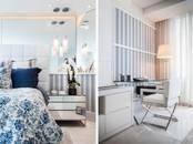 Квартиры,  Москва Баррикадная, цена 174 875 260 рублей, Фото