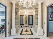 Квартиры,  Москва Боровицкая, цена 175 818 500 рублей, Фото