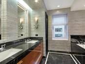 Квартиры,  Москва Полянка, цена 303 450 000 рублей, Фото