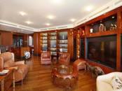 Квартиры,  Москва Смоленская, цена 175 495 250 рублей, Фото