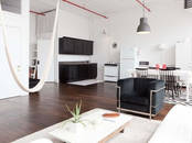 Квартиры,  Москва Смоленская, цена 177 012 500 рублей, Фото