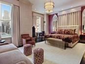Квартиры,  Москва Спортивная, цена 173 376 576 рублей, Фото
