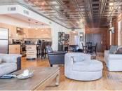 Квартиры,  Москва Спортивная, цена 207 205 775 рублей, Фото