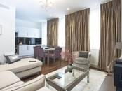Квартиры,  Москва Выставочная, цена 107 217 638 рублей, Фото