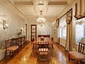 Квартиры,  Москва Арбатская, цена 217 472 500 рублей, Фото