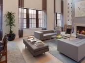 Квартиры,  Москва Баррикадная, цена 177 012 500 рублей, Фото
