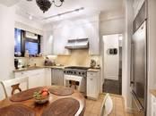 Квартиры,  Москва Киевская, цена 177 012 500 рублей, Фото