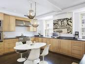 Квартиры,  Москва Кропоткинская, цена 323 680 000 рублей, Фото