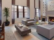 Квартиры,  Москва Кропоткинская, цена 222 530 000 рублей, Фото