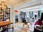 Квартиры,  Москва Маяковская, цена 177 012 500 рублей, Фото