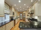 Квартиры,  Москва Пушкинская, цена 177 012 500 рублей, Фото