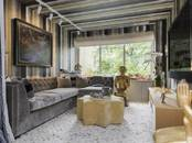 Квартиры,  Москва Таганская, цена 177 012 500 рублей, Фото
