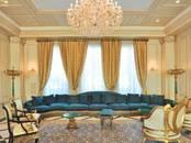 Квартиры,  Москва Парк победы, цена 182 527 623 рублей, Фото