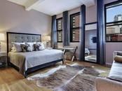 Квартиры,  Москва Полянка, цена 178 500 000 рублей, Фото
