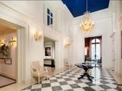 Квартиры,  Москва Полянка, цена 243 355 425 рублей, Фото