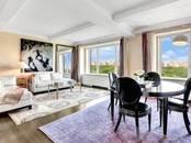 Квартиры,  Москва Пушкинская, цена 278 162 500 рублей, Фото