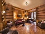 Квартиры,  Москва Фрунзенская, цена 215 649 412 рублей, Фото