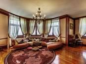 Квартиры,  Москва Чистые пруды, цена 96 000 000 рублей, Фото